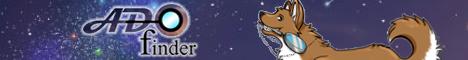 Profil - ADO-finder Banner2
