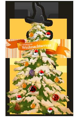 Merry Christmas! Vorschau