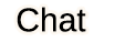 News zu ADO-Finder N%20Chat