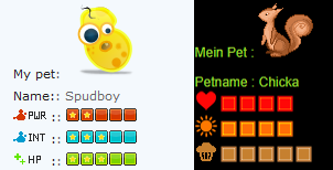 Forum Pet            Tpet1