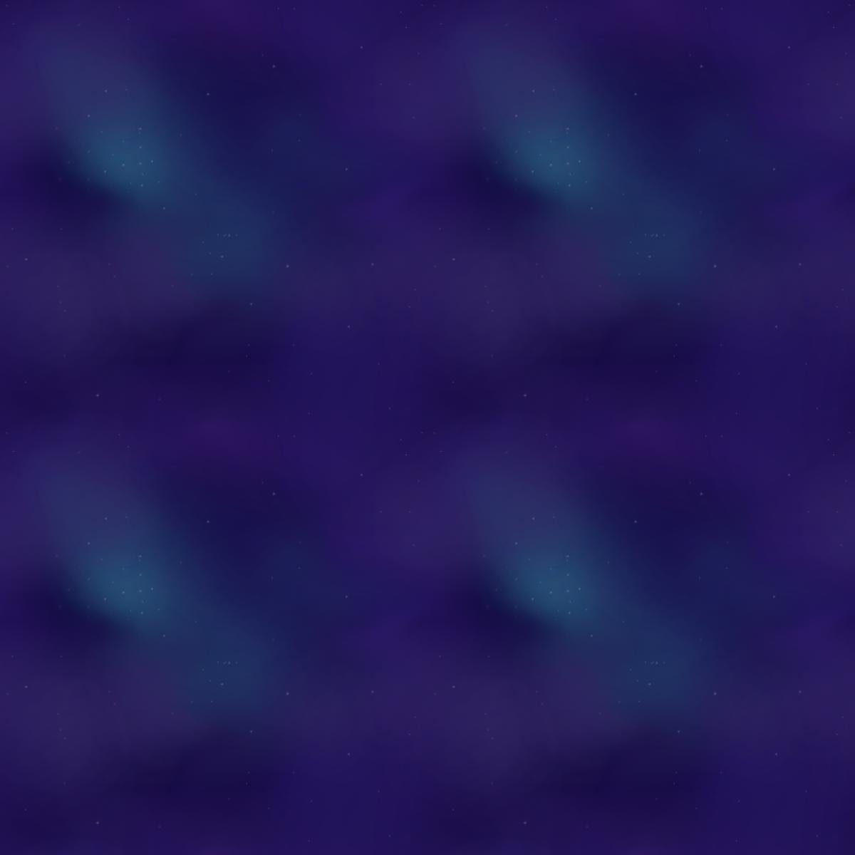 Unendlichen Hintergrund erstellen Endlos2-6