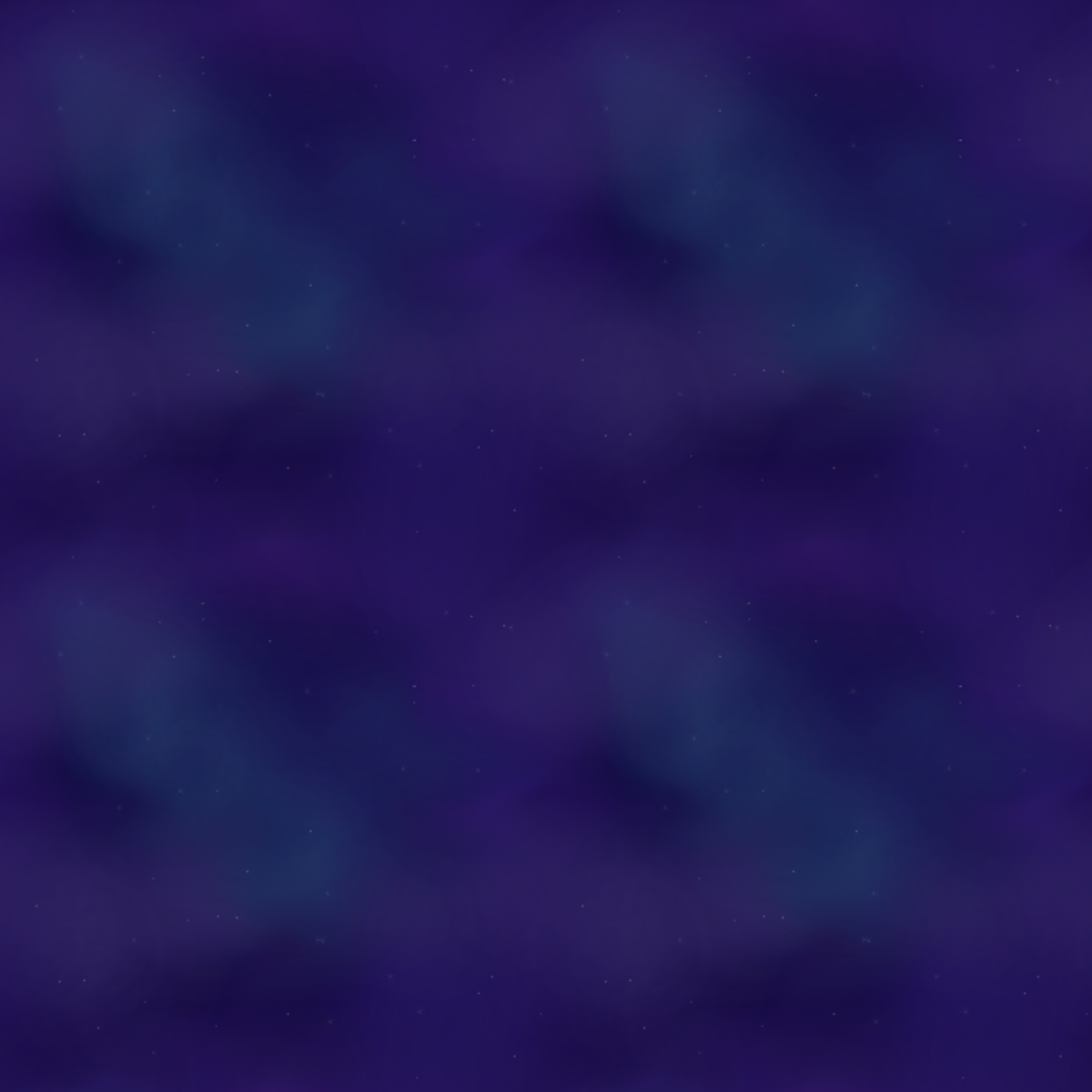 Unendlichen Hintergrund erstellen Endlos2-8