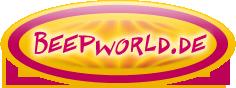 Hilfreiche Links Beepworld