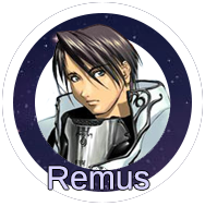 about Remus
