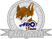 ADO-Finder-Mitglied